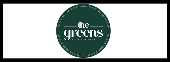 The Greens North Sydney – Bowls Venues