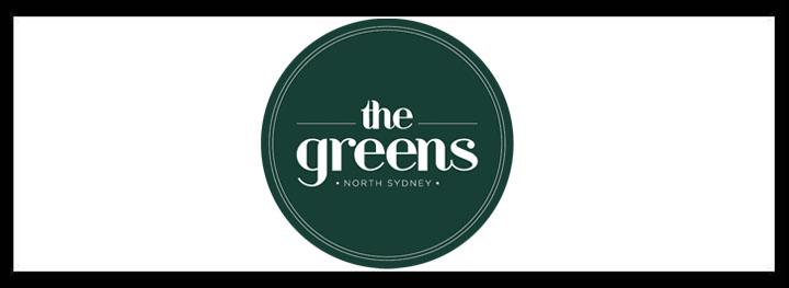 The Greens North Sydney – Outdoor Venues