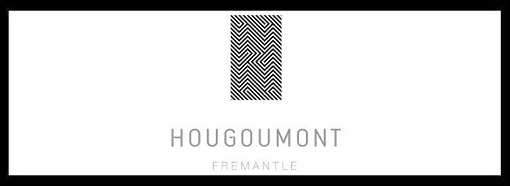 Hougoumont Hotel – Function Hire