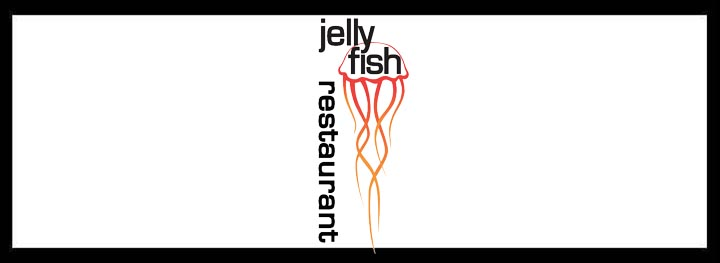 Jellyfish – Riverside Function Hire