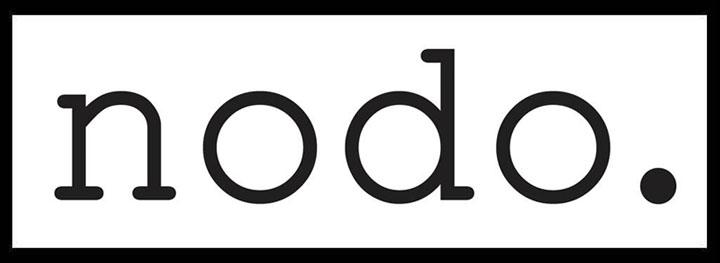 Nodo – Sweet & Savoury Cafes