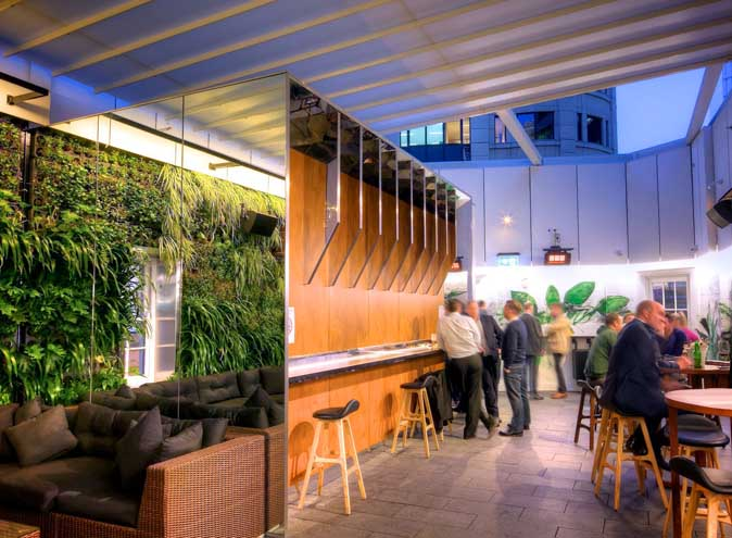 republic taylors bars sydney bar cbd top best good new hidden rooftop laneway 001 8