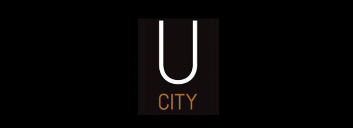 U City Function Centre – Venue Hire