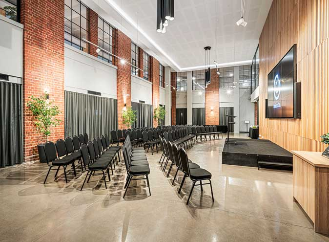 united co venue hire melbourne function rooms venues birthday party event wedding engagement corporate room small event fitzroy 001 18