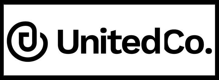 United Co. – Corporate Function Venue