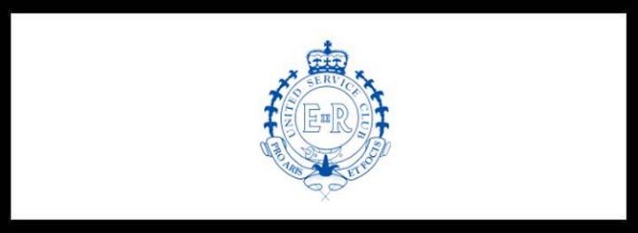 United Service Club QLD Inc – Unique Venues