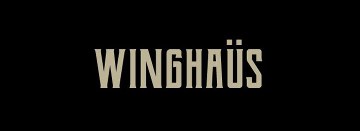Winghaus Edward Street – Bavarian Restaurants