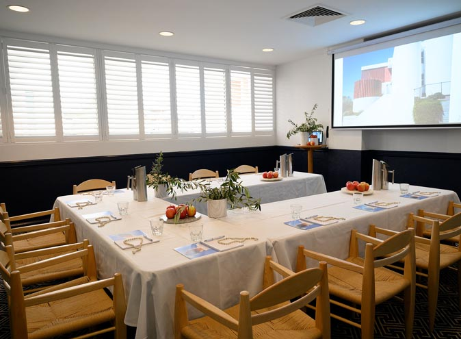 Greek Club Venue Hire Brisbane Function Rooms West End Venues Party Rooms Birthday Corporate Wedding Event 1 4