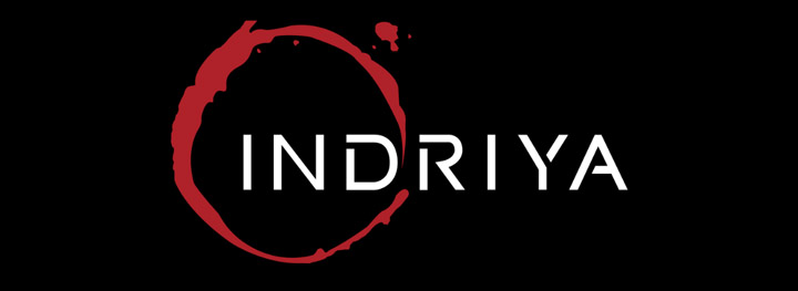 Restaurant Indriya – Intimate Function Hire
