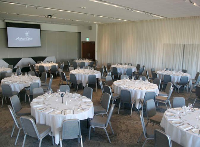 ambrose estate function rooms venues perth venue hire room birthday party event corporate wedding small engagement wembley downs 001 11