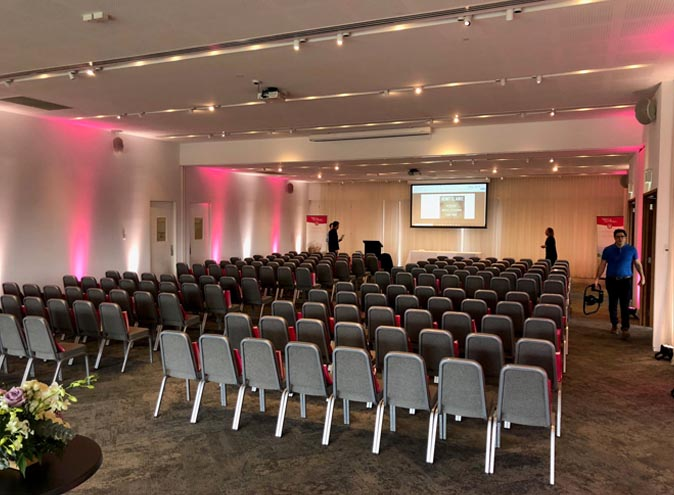 ambrose estate function rooms venues perth venue hire room birthday party event corporate wedding small engagement wembley downs 001 3