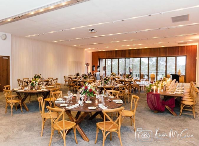 ambrose estate function rooms venues perth venue hire room birthday party event corporate wedding small engagement wembley downs 001 4