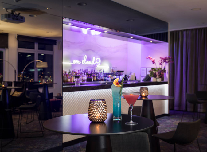 ascot rydges sydney airport restaurants modern restaurant top best good new fine dining 001 1