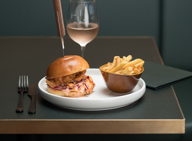 ascot rydges sydney airport restaurants modern restaurant top best good new fine dining 001 10