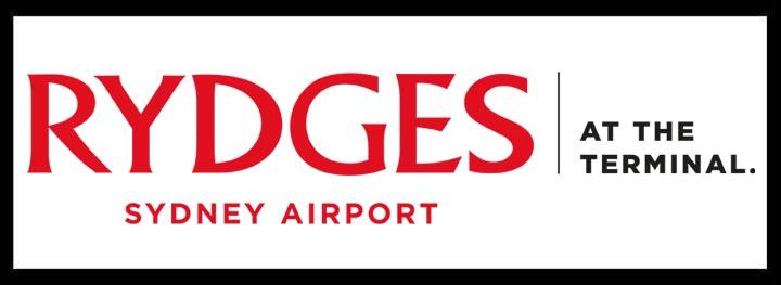ascot rydges sydney airport restaurants modern restaurant top best good new fine dining 001 14