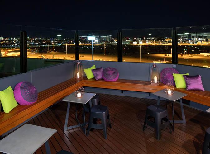 ascot rydges sydney airport restaurants modern restaurant top best good new fine dining 001 2