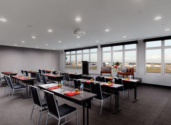 ascot rydges sydney airport restaurants modern restaurant top best good new fine dining 001 4 1