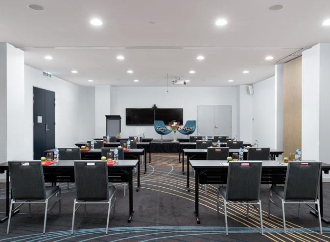 ascot rydges sydney airport restaurants modern restaurant top best good new fine dining 001 5 1