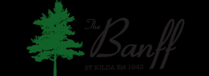 The Banff Cafe – Cheap Eats
