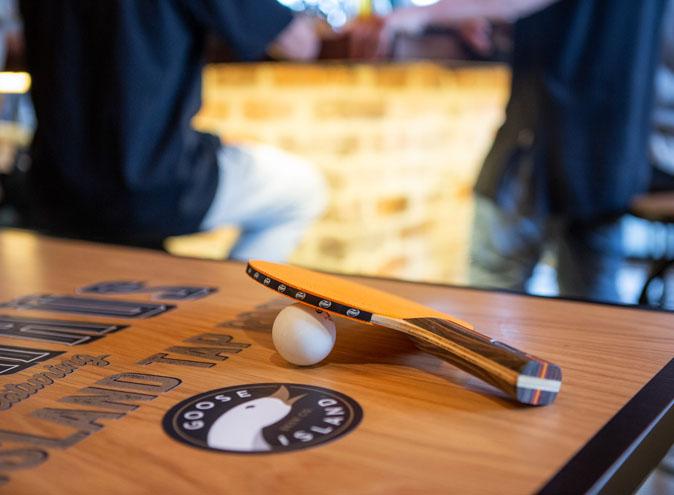 Beerhaus Kotara – Function Hire