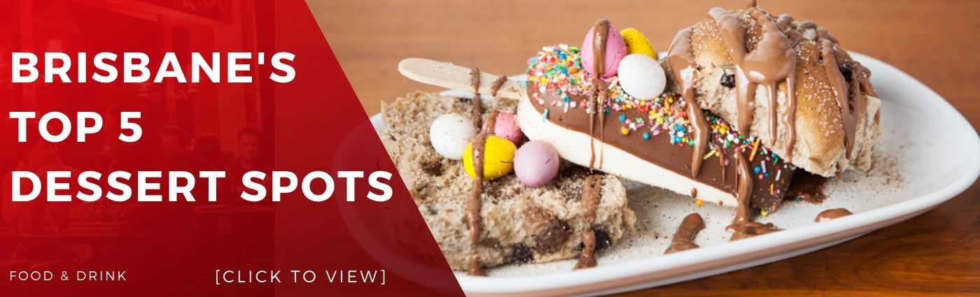 brisbane dessert spots footer