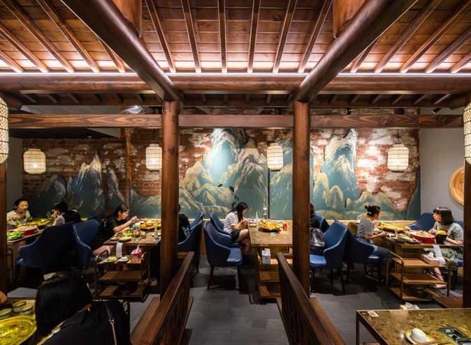 chinatown burwood sydney food restaurant restaurants best top good 004