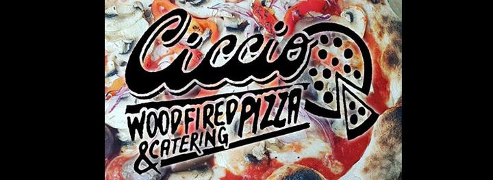 Ciccio Pizza – Authentic Italian Restaurant