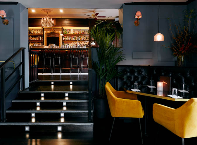 everleigh function rooms venues melbourne venue hire room birthday party event corporate wedding small engagement fitzroy 001 7