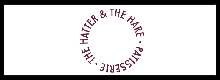 The Hatter and the Hare – Unique cafes