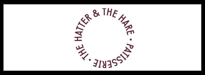 logo white 5