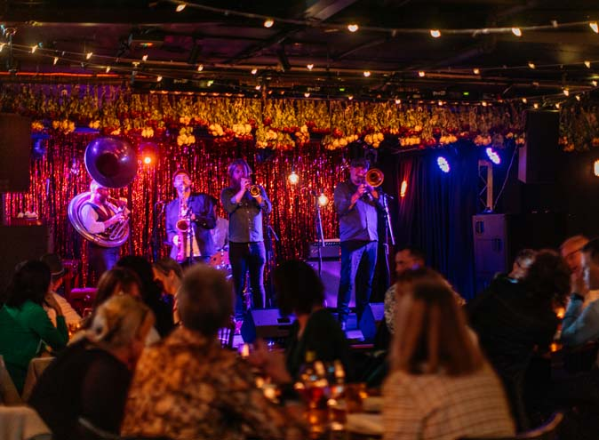 marys underground cbd bars sydney bar top best good new hidden rooftop laneway 001 4