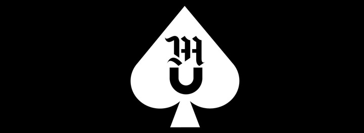 Mary's Underground – Hidden Bars