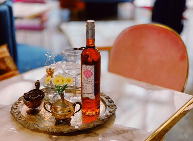 matriarch newstead restaurants brisbane tapas restaurant top best good new fine dining 001 15