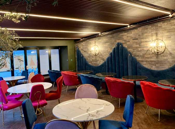 matriarch newstead restaurants brisbane tapas restaurant top best good new fine dining 001 18
