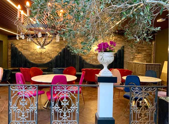 matriarch newstead restaurants brisbane tapas restaurant top best good new fine dining 001 19