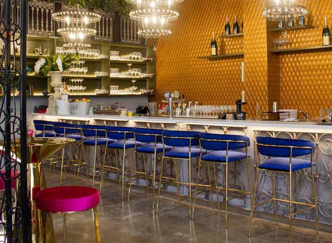 matriarch newstead restaurants brisbane tapas restaurant top best good new fine dining 001 23