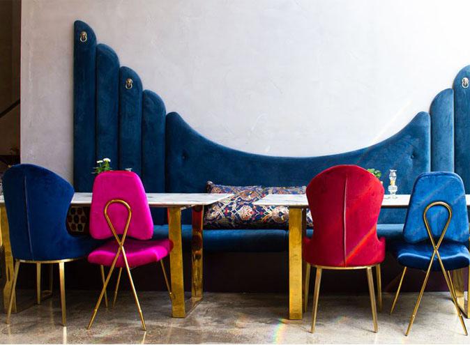 matriarch newstead restaurants brisbane tapas restaurant top best good new fine dining 001 24