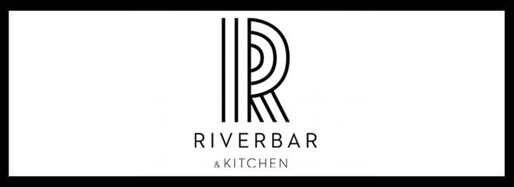 Riverbar & Kitchen – Waterfront Dining