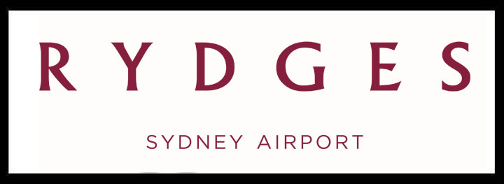 The Ascot @ Rydges Sydney Airport