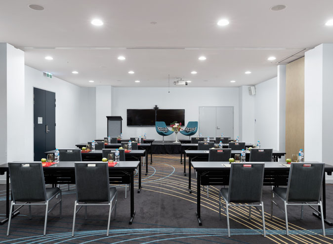 rydges function rooms venues sydney venue hire room birthday party event corporate wedding small engagement 001 9