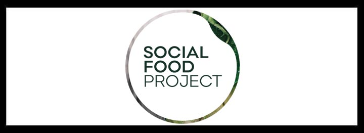 Social Food Project @ Prahran Market