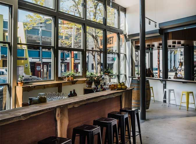 social food function venues melbourne venue rooms hire room event engagement corporate wedding small birthday party prahran 001 14