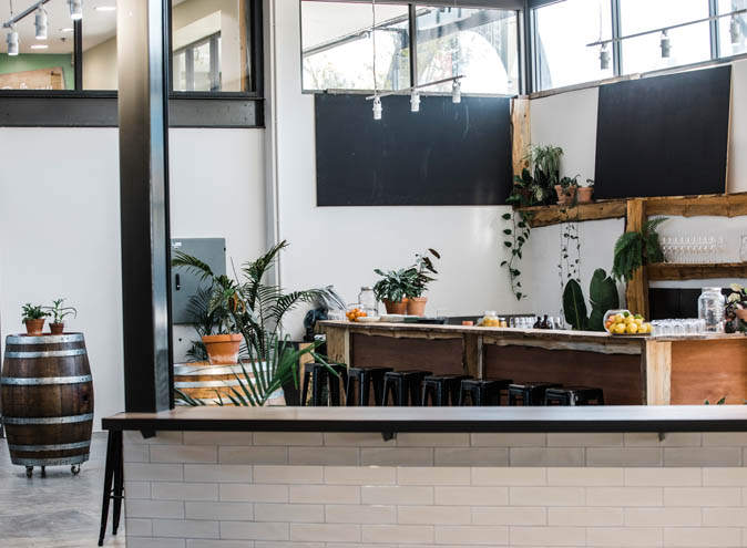 social food function venues melbourne venue rooms hire room event engagement corporate wedding small birthday party prahran 001 16