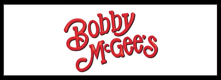 Bobby Mcgee's – Amazing Function Venues