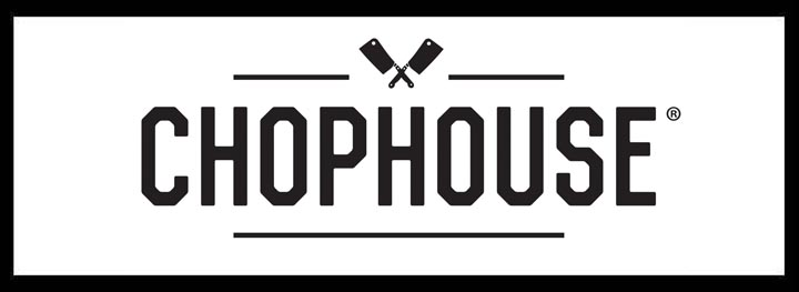 Chophouse Sydney – Steak Restaurants