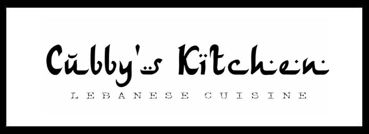 Cubby's Kitchen – Function Hire