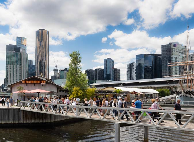 juniperlooza gin festival melbourne south wharf summer to to best top event drink drinks 1