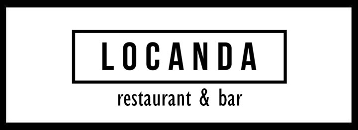 Locanda – Unique Dining Venues