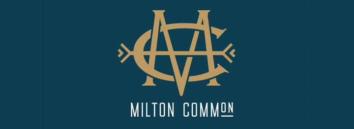 Milton Common – Versatile Function Venue