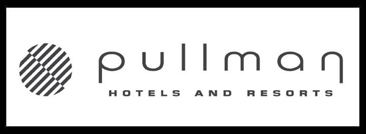 Room 1954 @ Pullman Melbourne